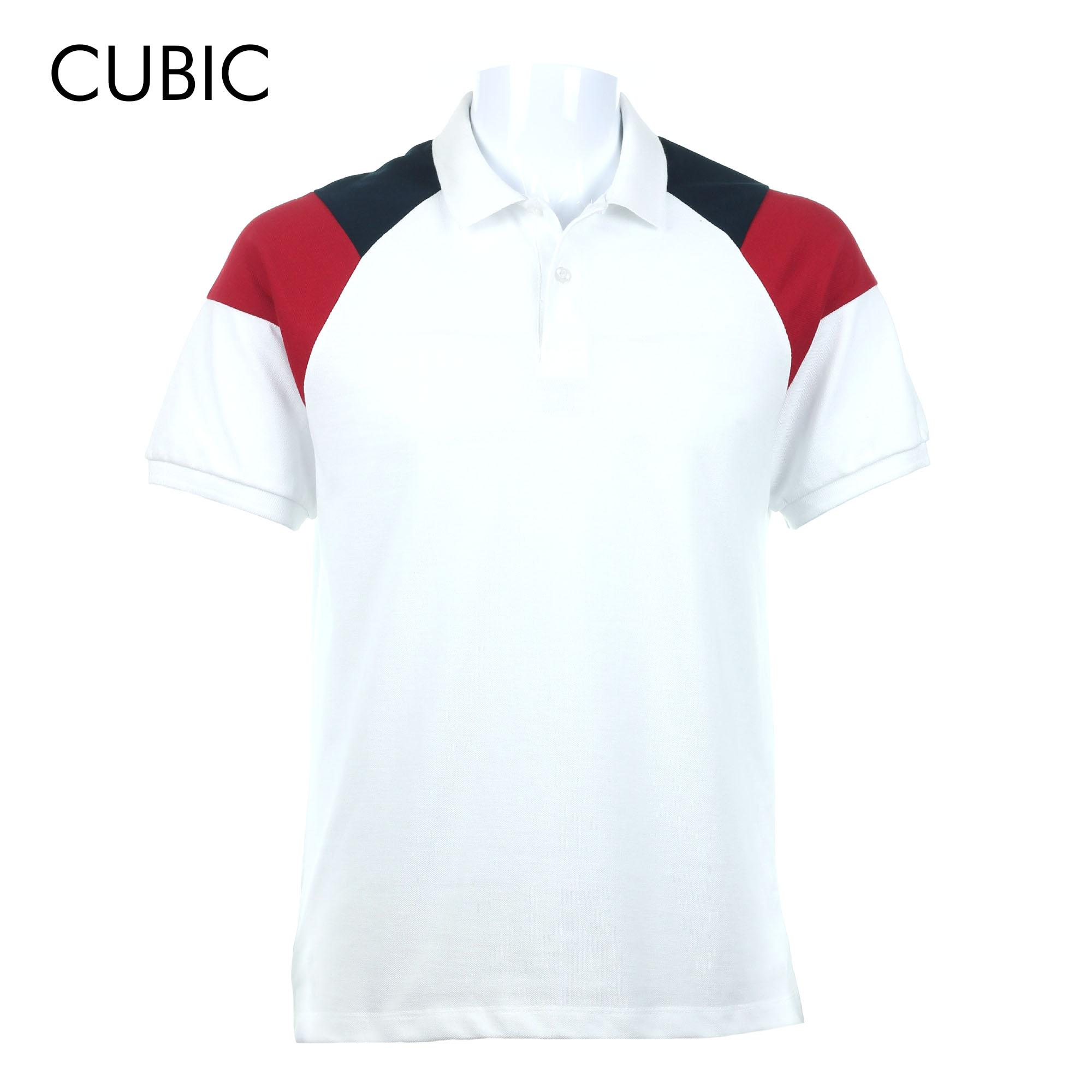 76dad89f Polo for Men for sale - Mens Polo Online Deals & Prices in ...