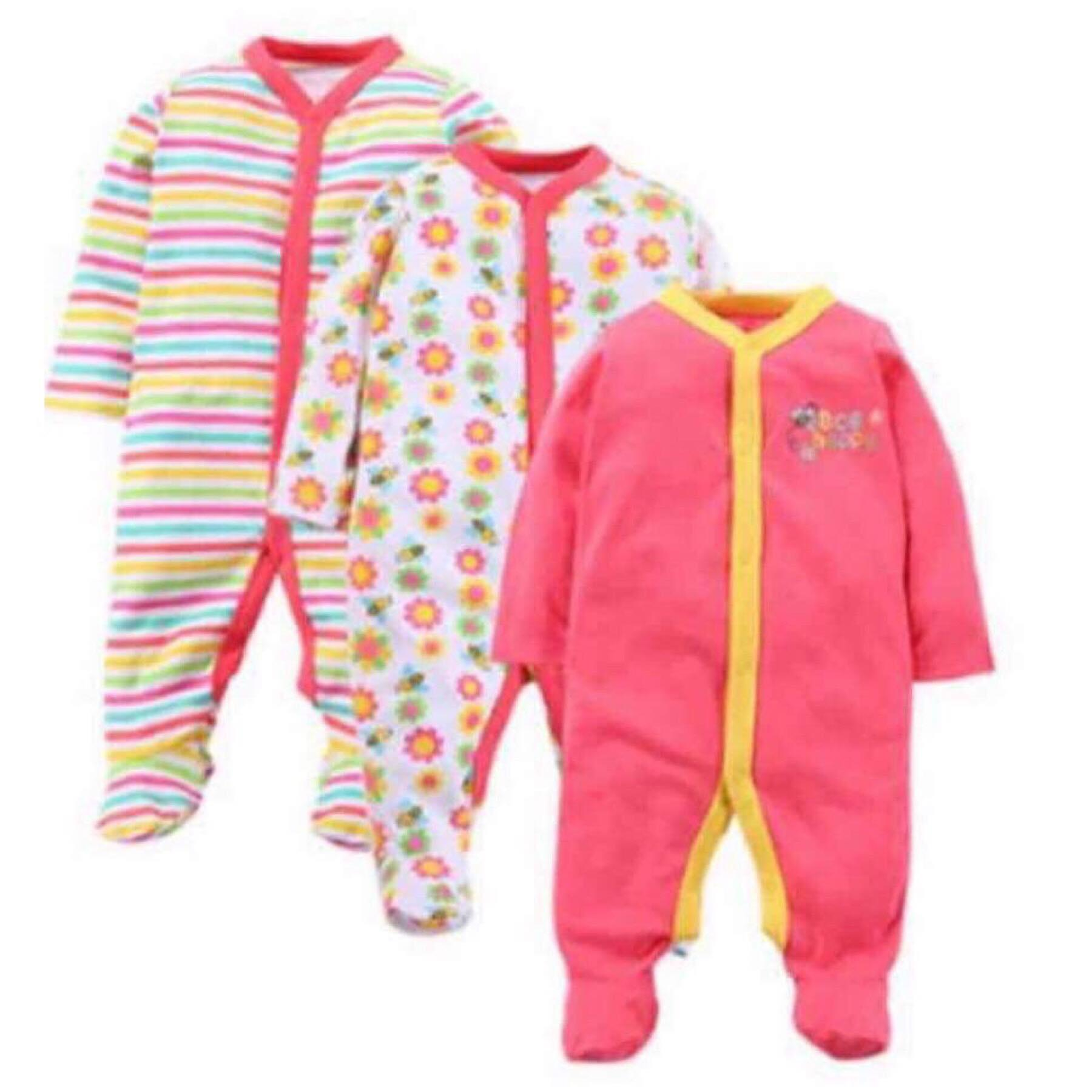 62f6bf5d5df1 Onesie for sale - Baby Onesies online brands