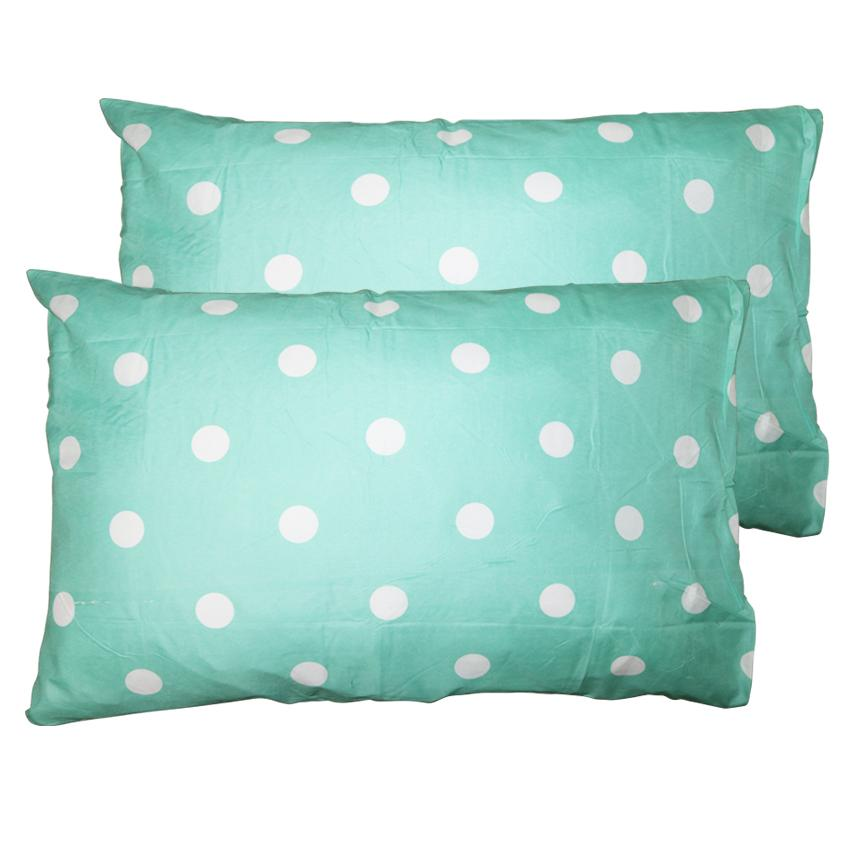 Pillow Case For Sale Pillow Cover Prices Brands Review In Adorable Square Floor Pillow Insert