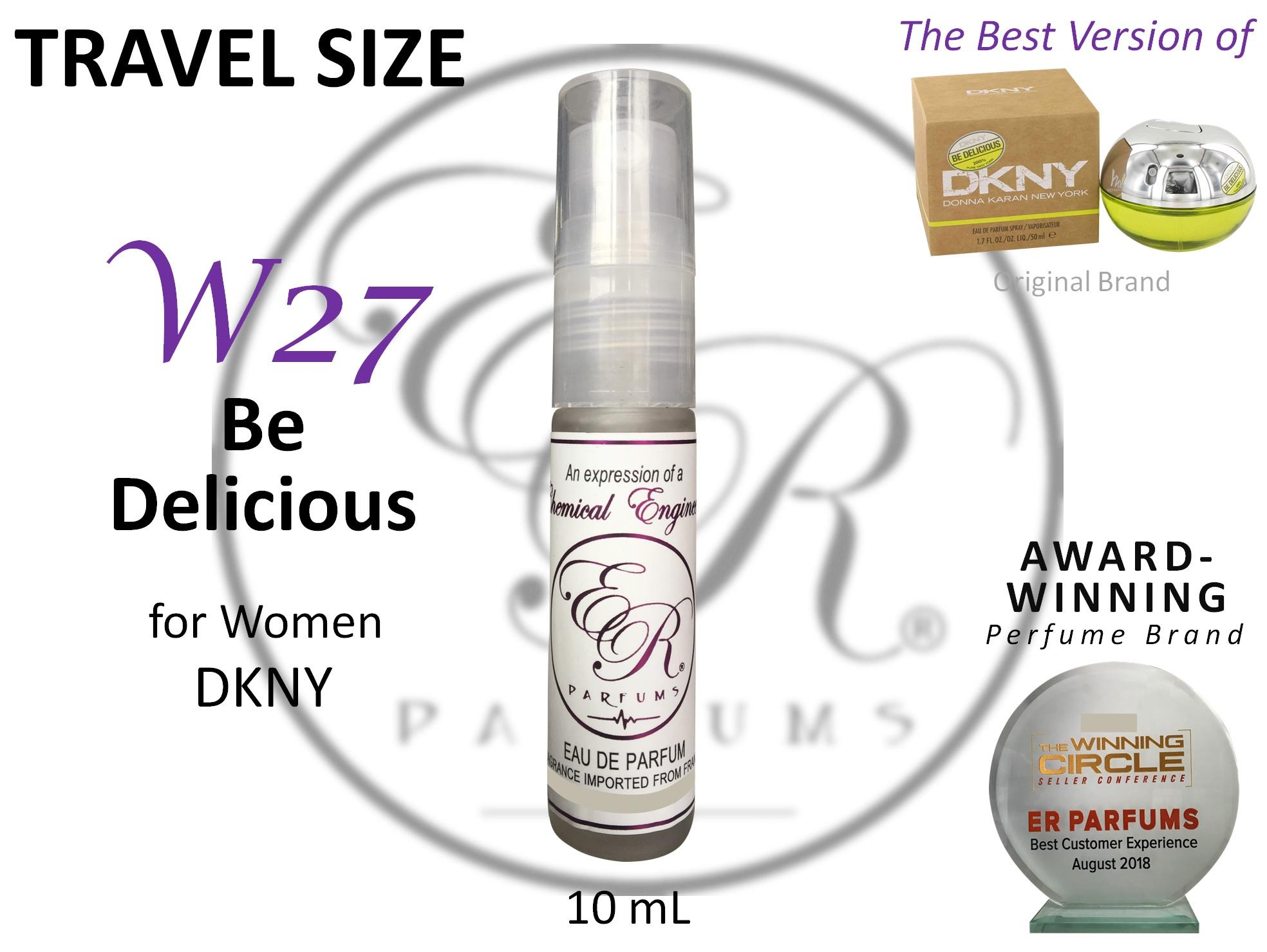Womens Cologne Brands Womens Fragrance On Sale Prices Set