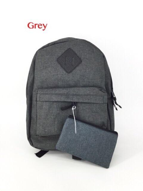 7f43d98ee Backpacks for Men for sale - Mens Backpacks Online Deals & Prices in ...