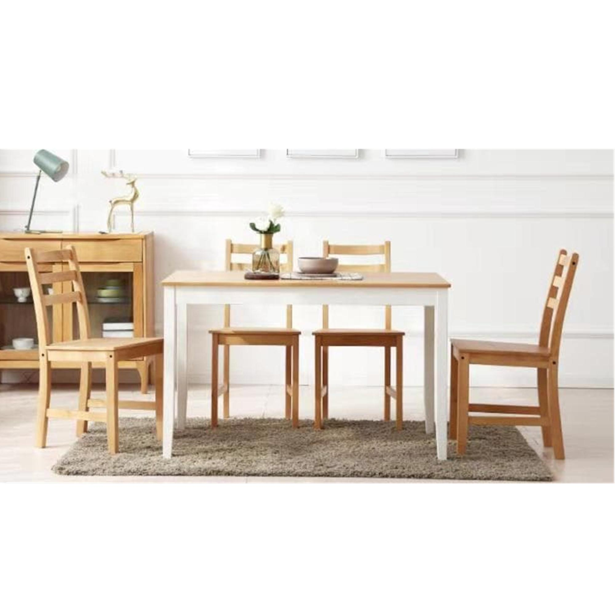 08e8508c0c1 Dining Set for sale - Dining Table   Chair Set prices