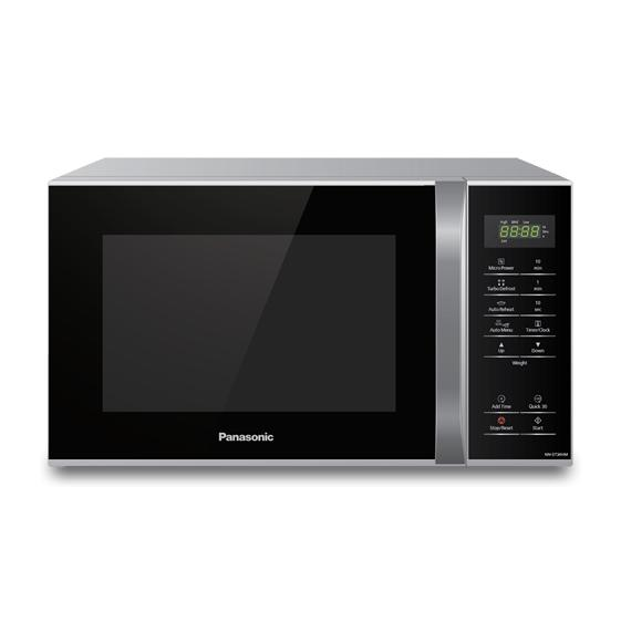 Microwave for sale - Large Microwave prices, nds & review in ... on house frame, house meter box, house transformer box, house switch box, house fuses 30 amp, house head, house fuses types, house plans south africa, house panel box, house display box, new work shallow electrical box, house water pump, house cable box, house roof, house clock, house front door, breaker box, house wheel, house antenna,