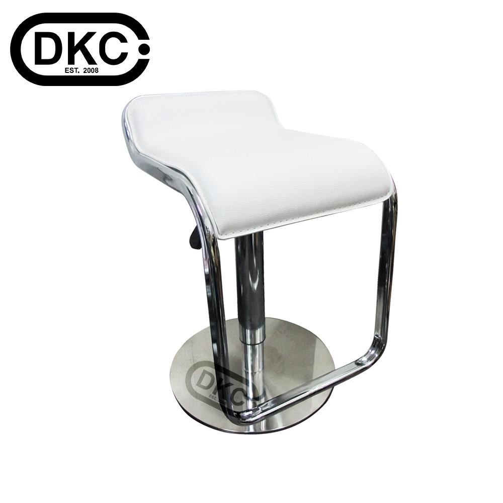 stokey white asp chair p walnut bar stool
