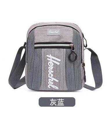 Bags for Women for sale - Womens Bags online brands 18898ce7c4834