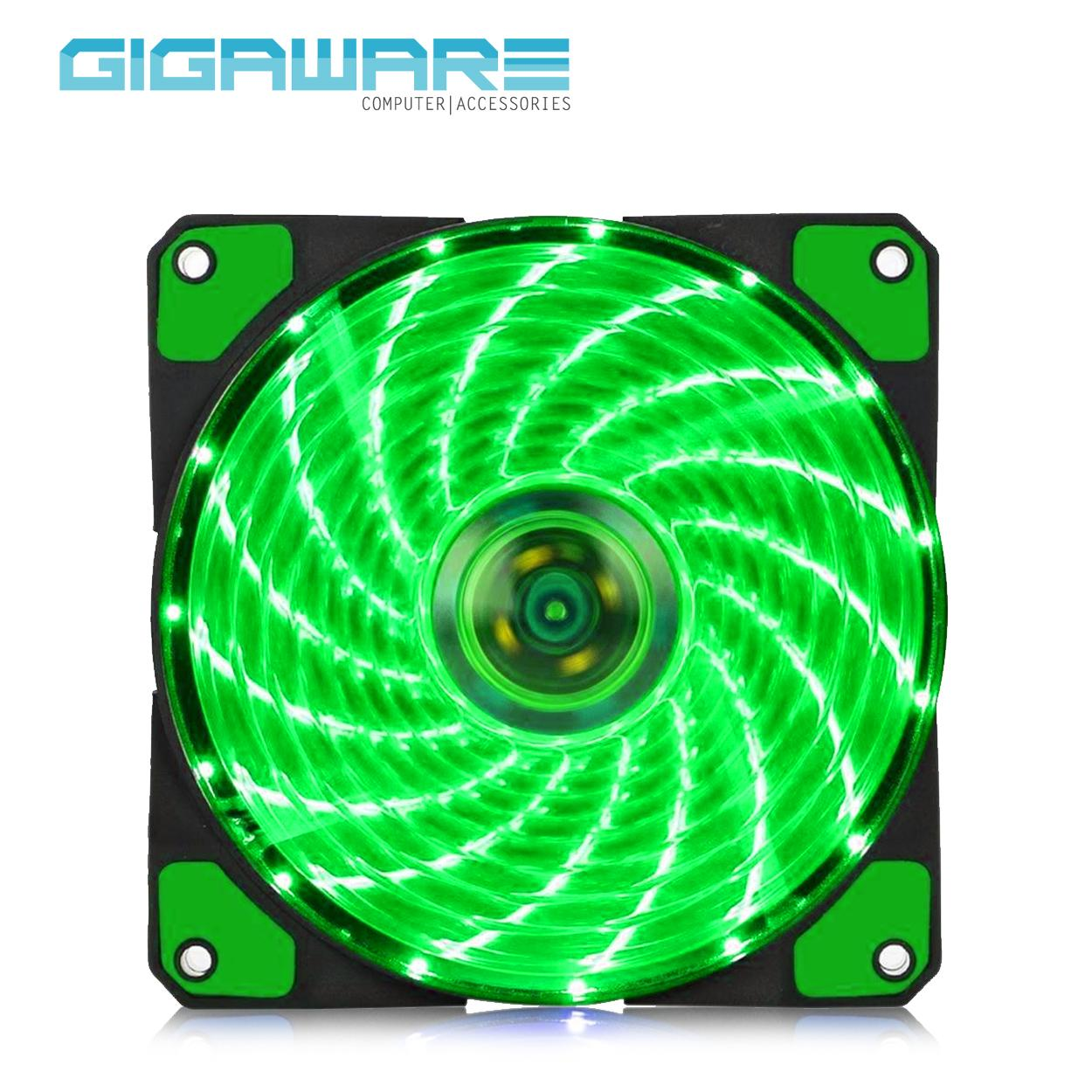 Pc Cabinet Fans For Sale Computer Prices Brands Fan Casing 12cm Alseye Specs In Philippines
