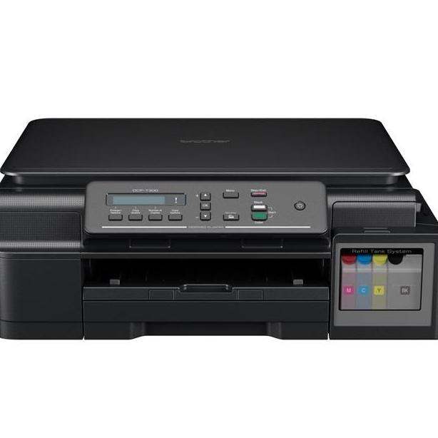 BROTHER DCP-7010L SCANNER RESOLUTION IMPROVEMENT DRIVERS WINDOWS
