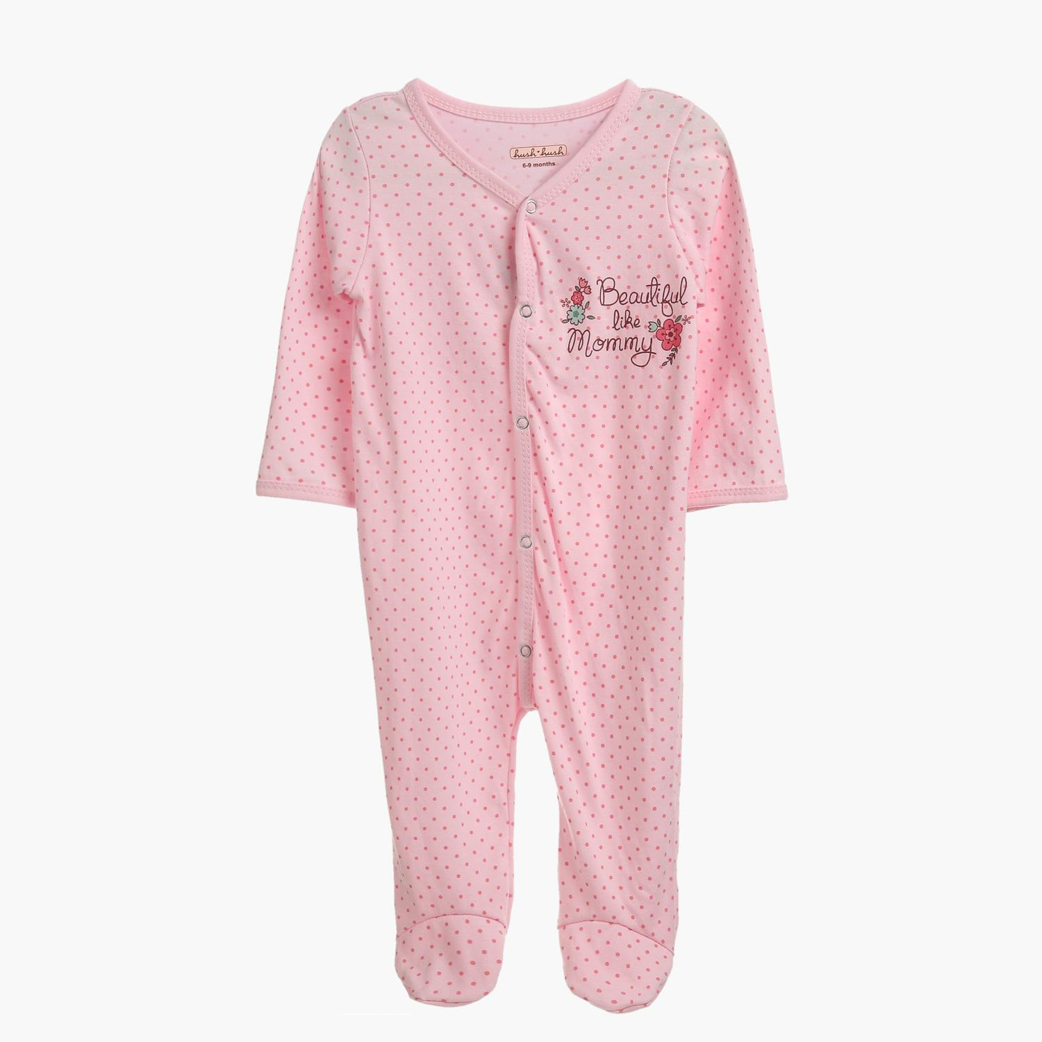 77f8d14894f Young Girls Clothing for sale - Baby Clothing for Girls online ...