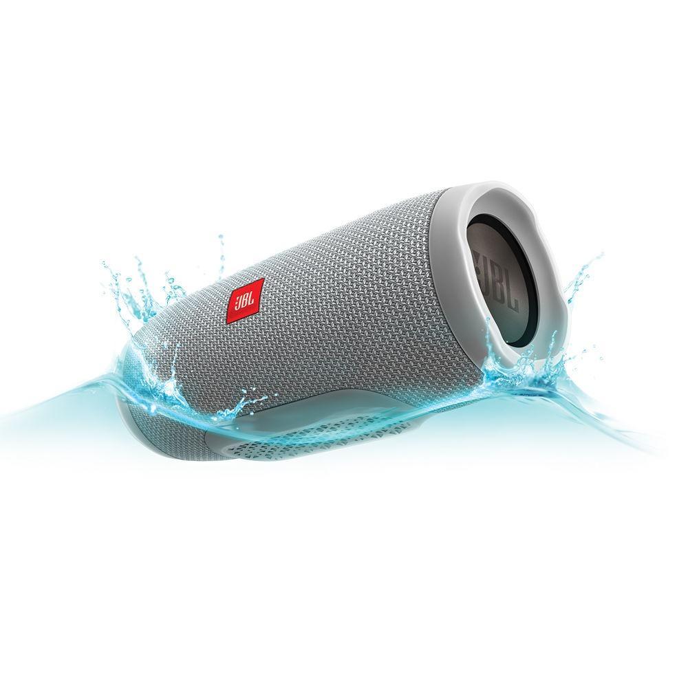 04552eb5f2d TV Speakers for sale - Potable TV Speakers prices, brands & specs in ...