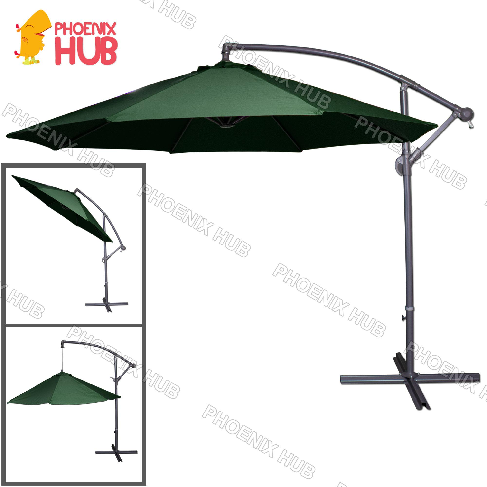 umbrella offset outdoor garden table with choose eva patio furniture and the best bench