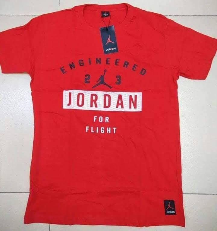 3578f08dcc Jordan Philippines  Jordan price list - Jordan Backpack   Duffle Bag for  sale