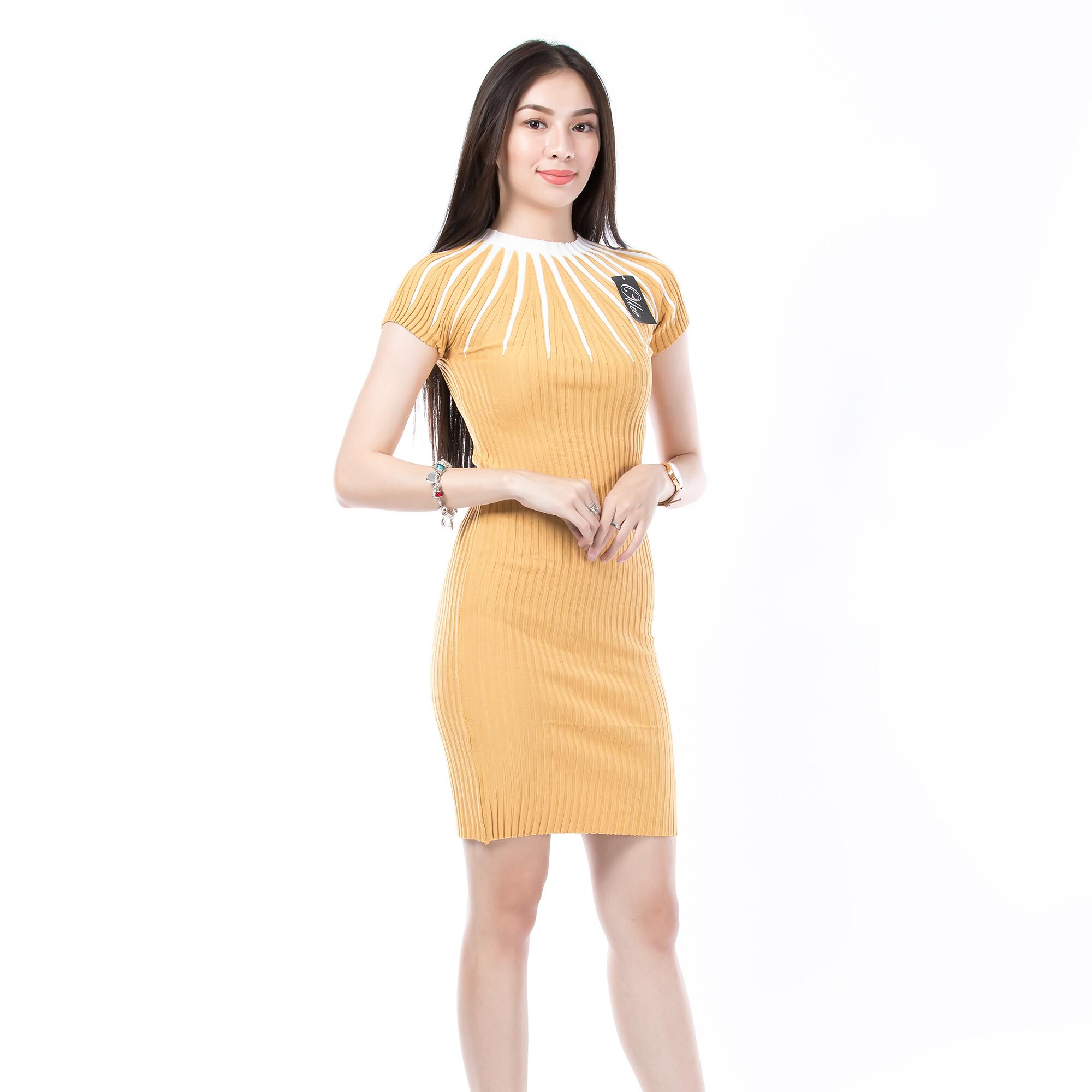 Fashion dresses for sale dress for women online brands prices reviews in  philippines jpg 2000x2000 Adorable bea5a5668