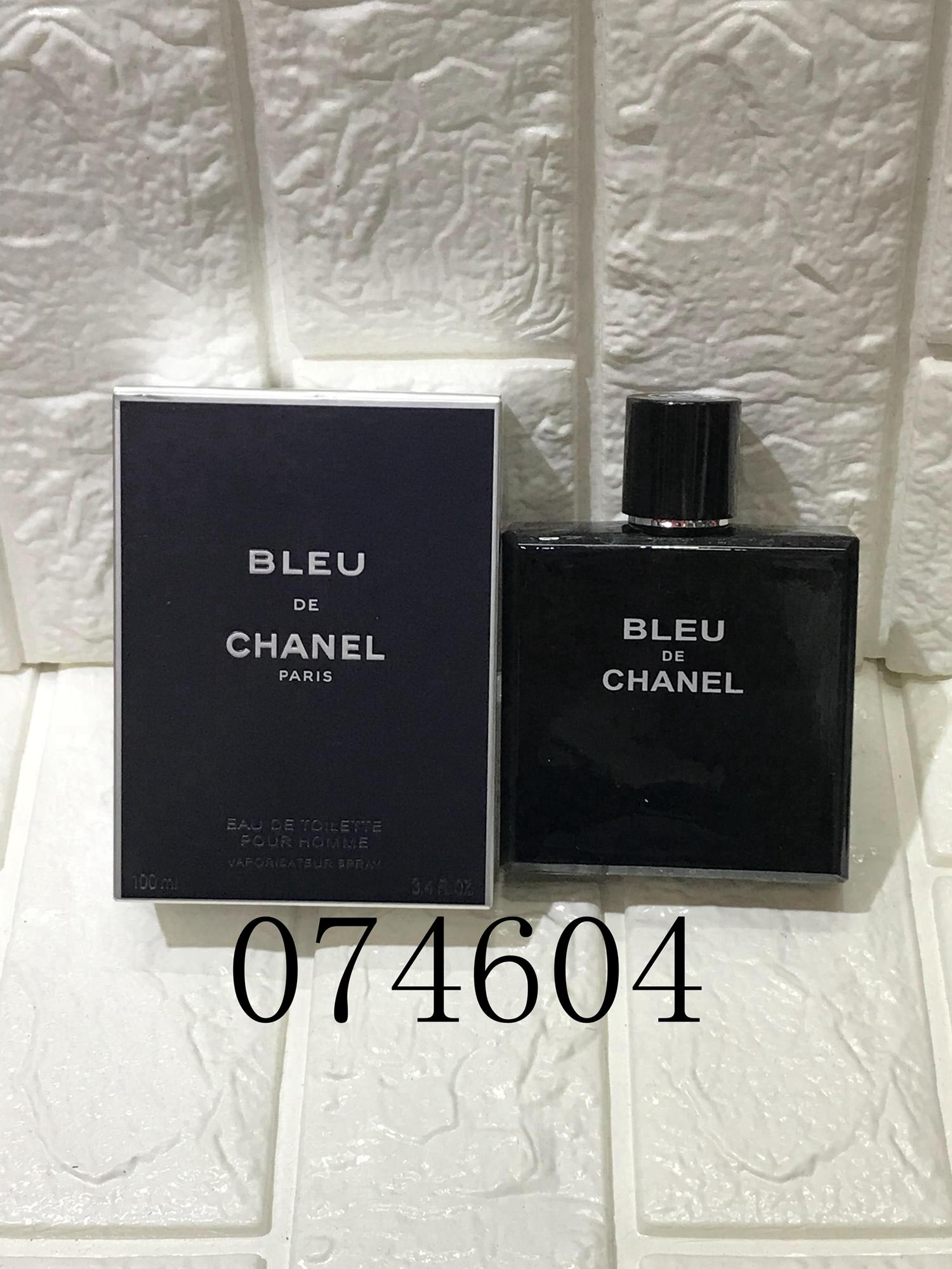 4fb2be6d4e Men's Cologne brands - Men's Fragrance on sale, prices, set ...