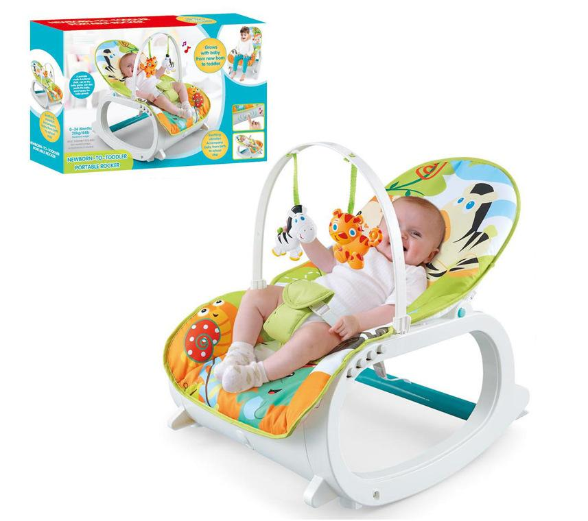 Baby Swings for sale - Swing Strollers online brands, prices ...