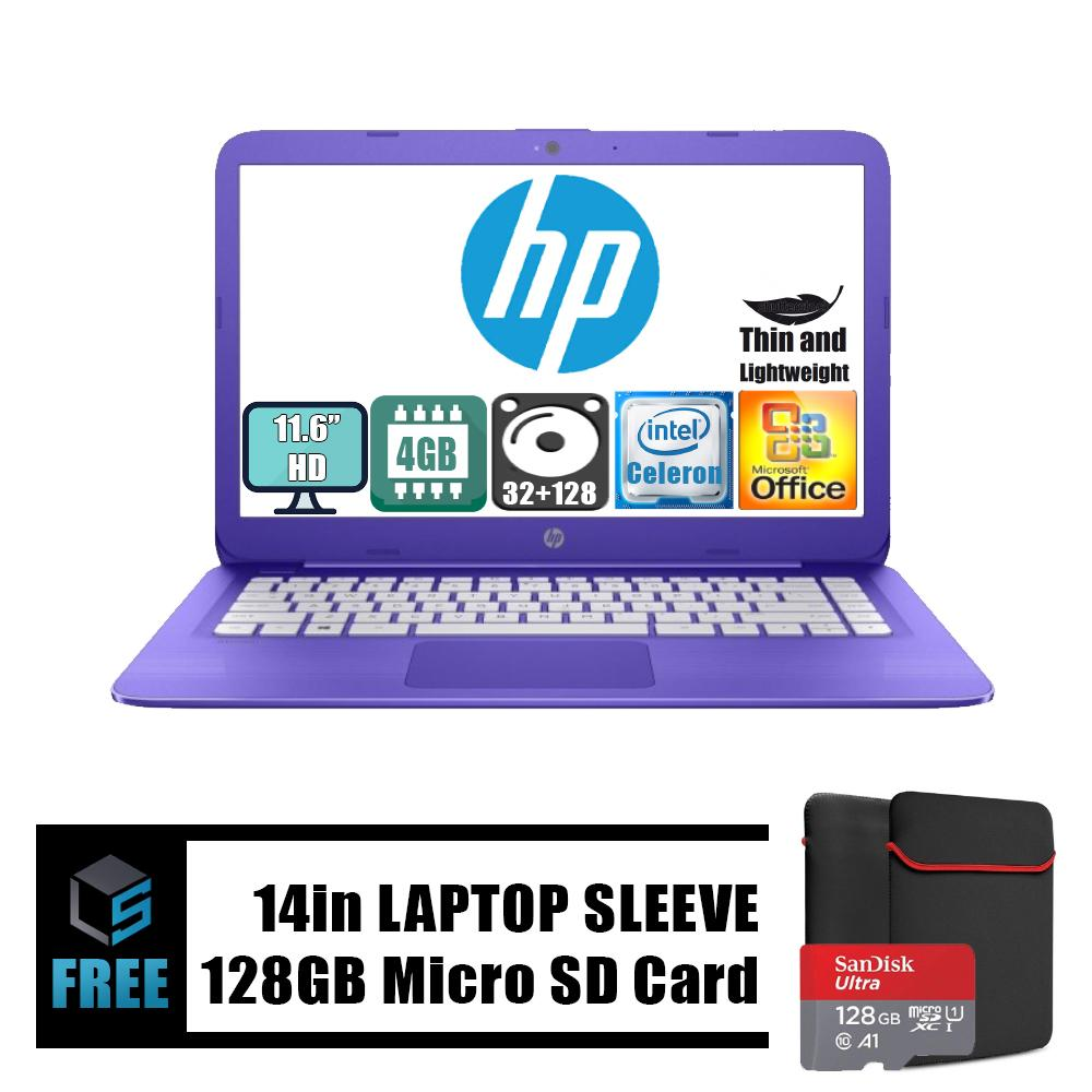 Laptops Philippines Lenovo Yoga 330 N4000 4gb 128gb 116 Hd Win10 Hp Stream Laptop Celeron N3060 32 128sd 116in Ms 365 Windows 10