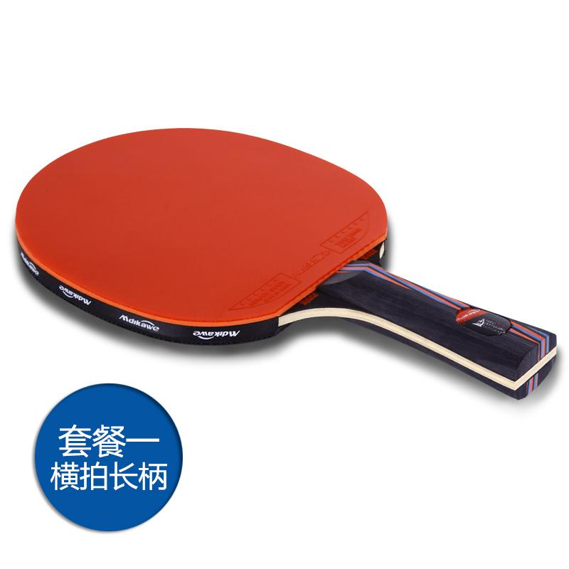 5b92672fe62 Table Tennis for sale - Table Tennis Equipment online brands, prices ...