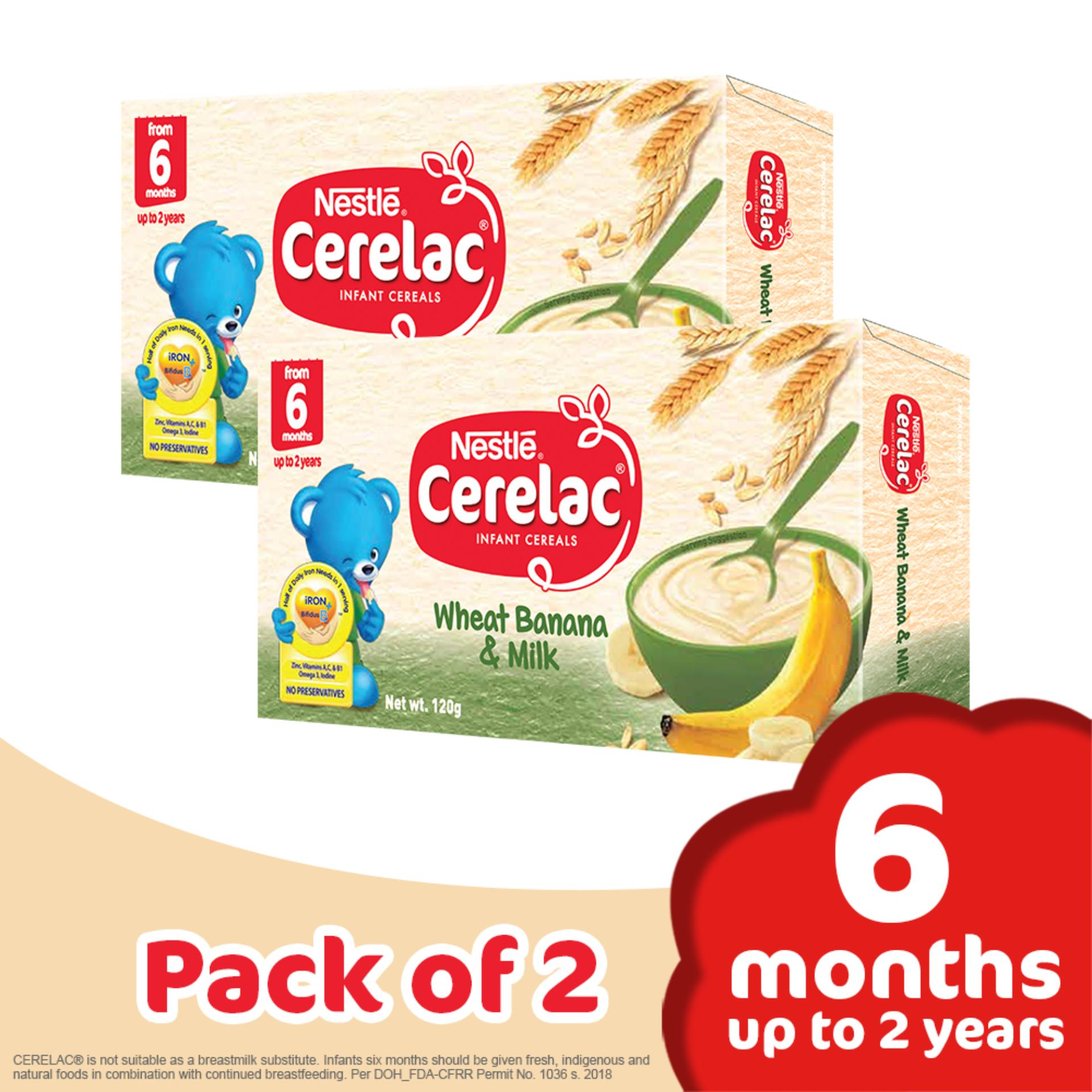 Baby Food For Sale Organic Online Brands Prices Gerber Graduates Puff Strawberry Apple 42 Gram Nestle Cerelac Bl Wheat Banana Milk 120g Pack Of