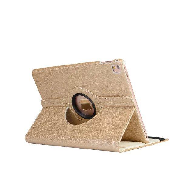Rotate Flip Case for iPad Mini 4