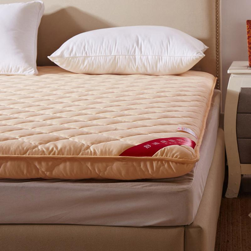 Mattress Toppers For Sale Mattress Pads Prices Brands Review In