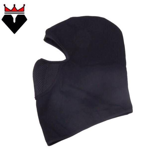 6aa51ea6144b9 Balaclava for sale - Balaclava Mask brands   prices in Philippines ...