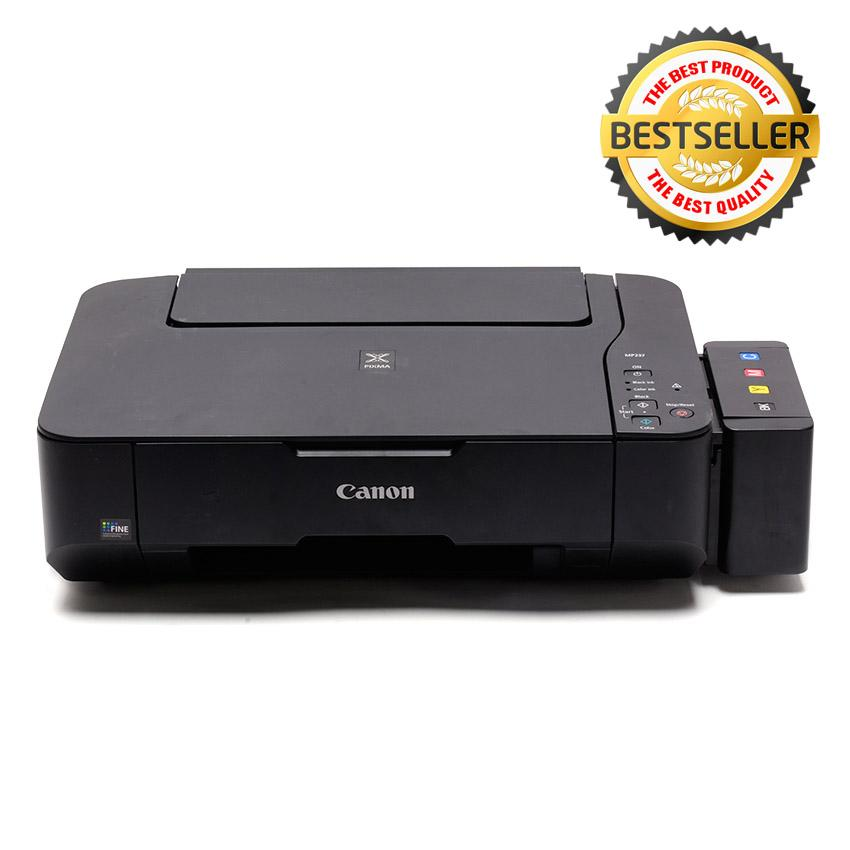 canon 3 in 1 printer