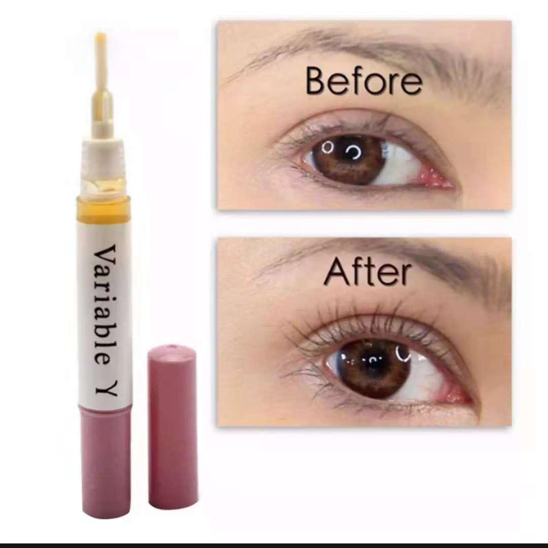 Variable Y Eyelash Grower 5g Philippines