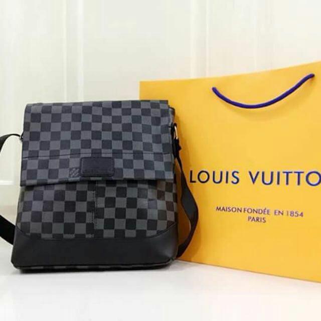 7a18569ff597 Sling Bags for Men for sale - Cross Bags for Men online brands ...