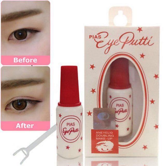 Eye Putti Philippines