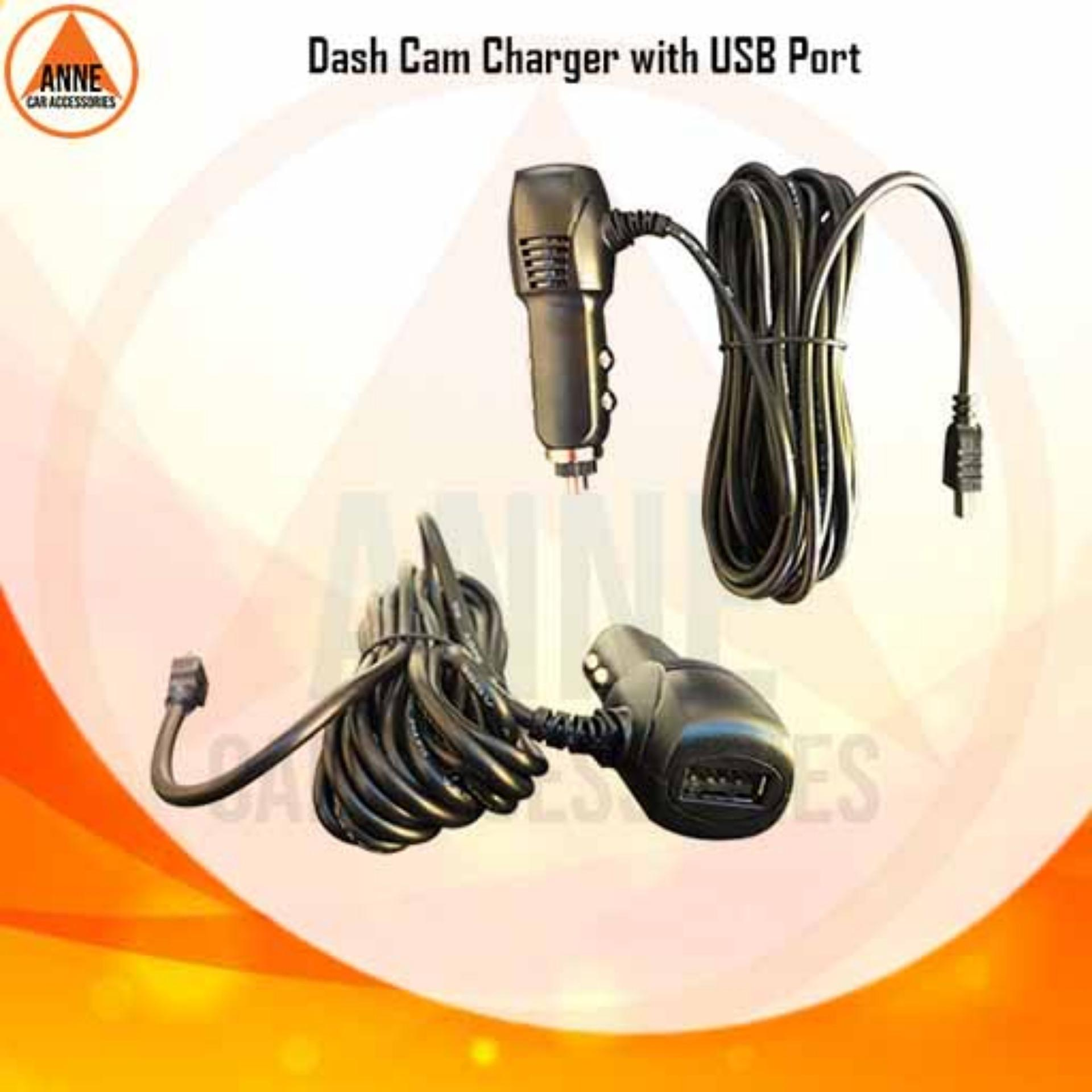 Car Charger Usb For Sale Phone Prices Brands Specs Download Image Ac Dc Converter 12v To 110v Circuit Pc Android Iphone Cigarette Lighter Adapter With Port And Apple Tablet