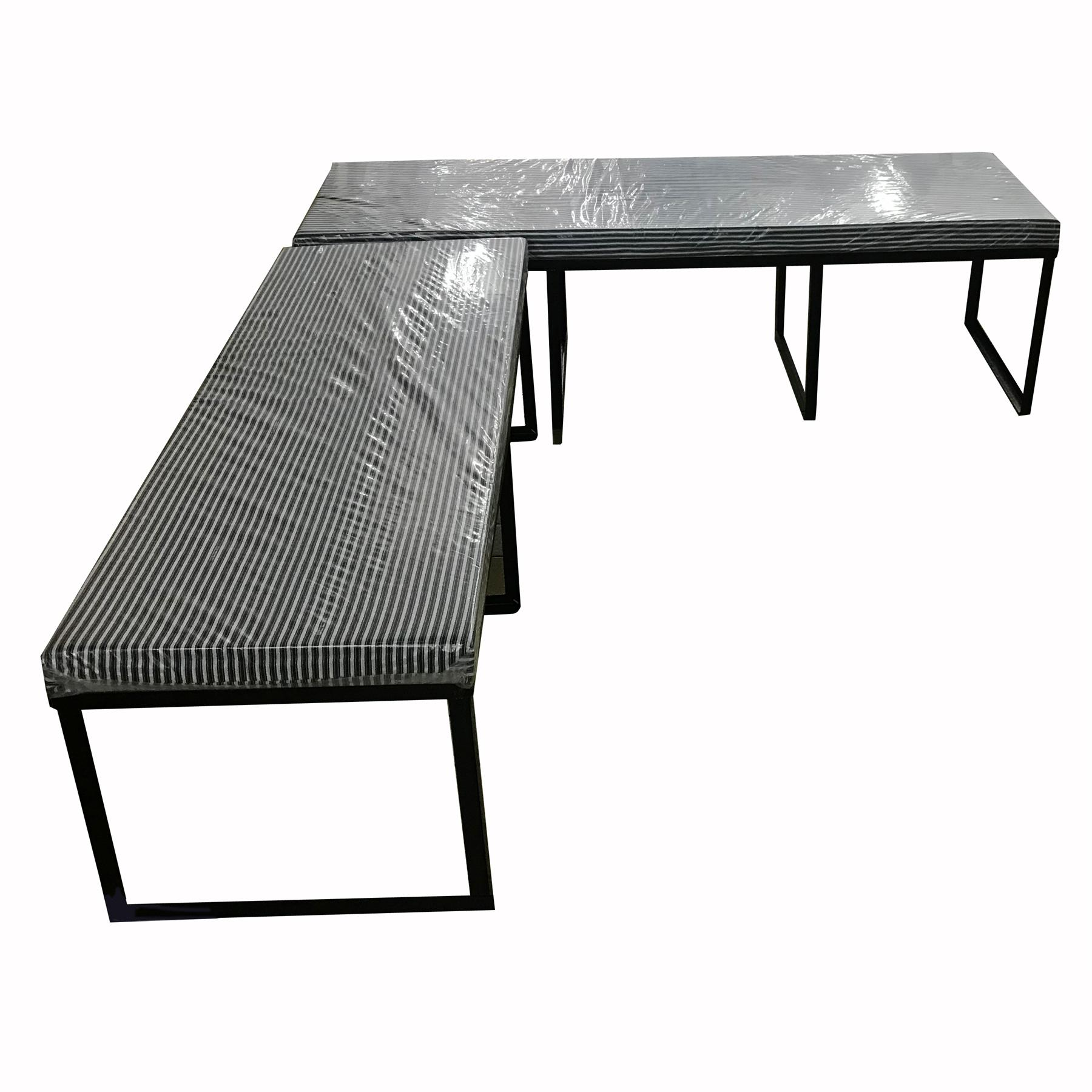 Strange Buy Latest Storage Benches At Best Price Online In Unemploymentrelief Wooden Chair Designs For Living Room Unemploymentrelieforg