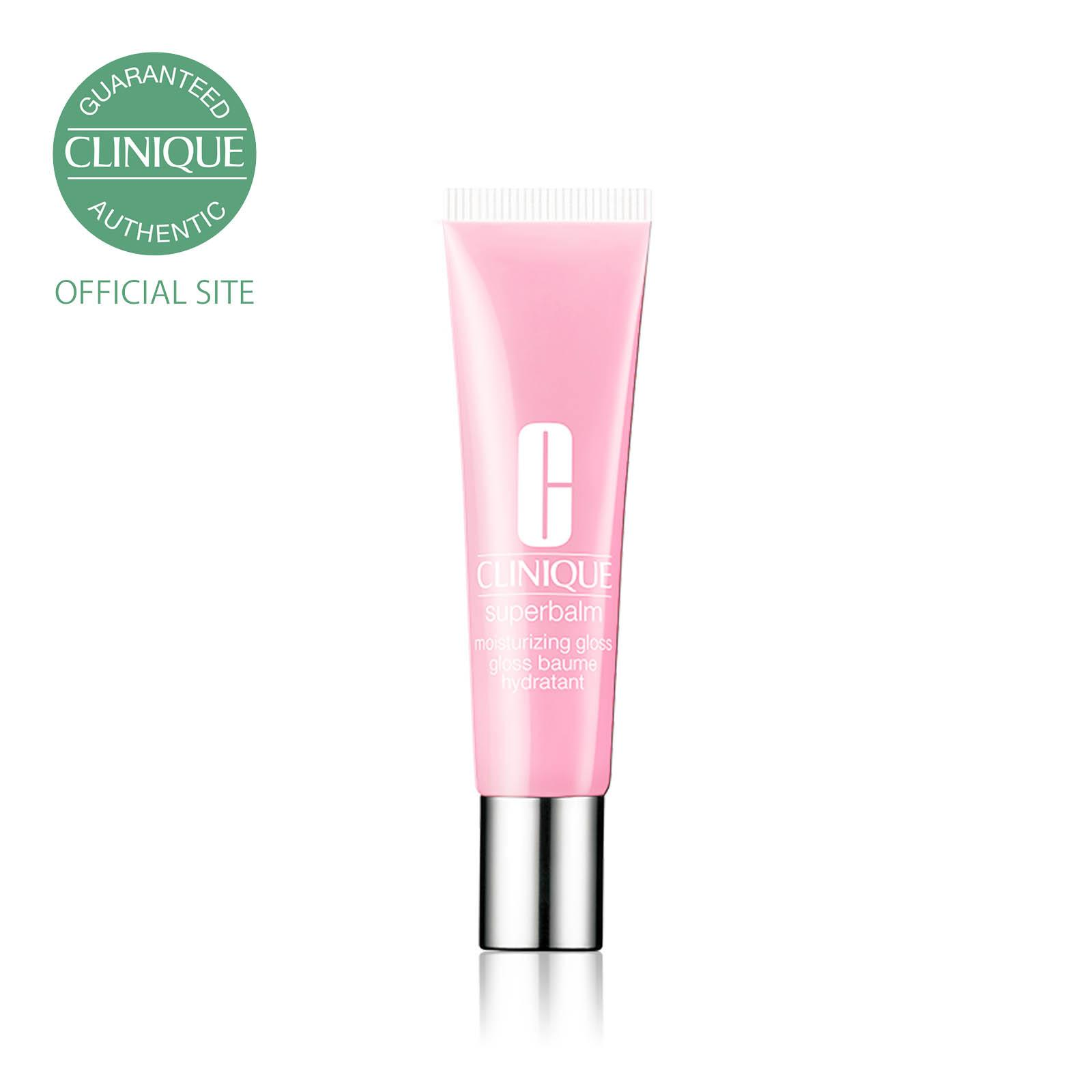 Clinique Superbalm Moisturizing Gloss Philippines