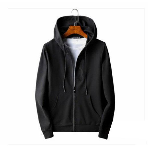 01ff4586c Mens Hoodies for sale - Hoodie Jackets for Men online brands