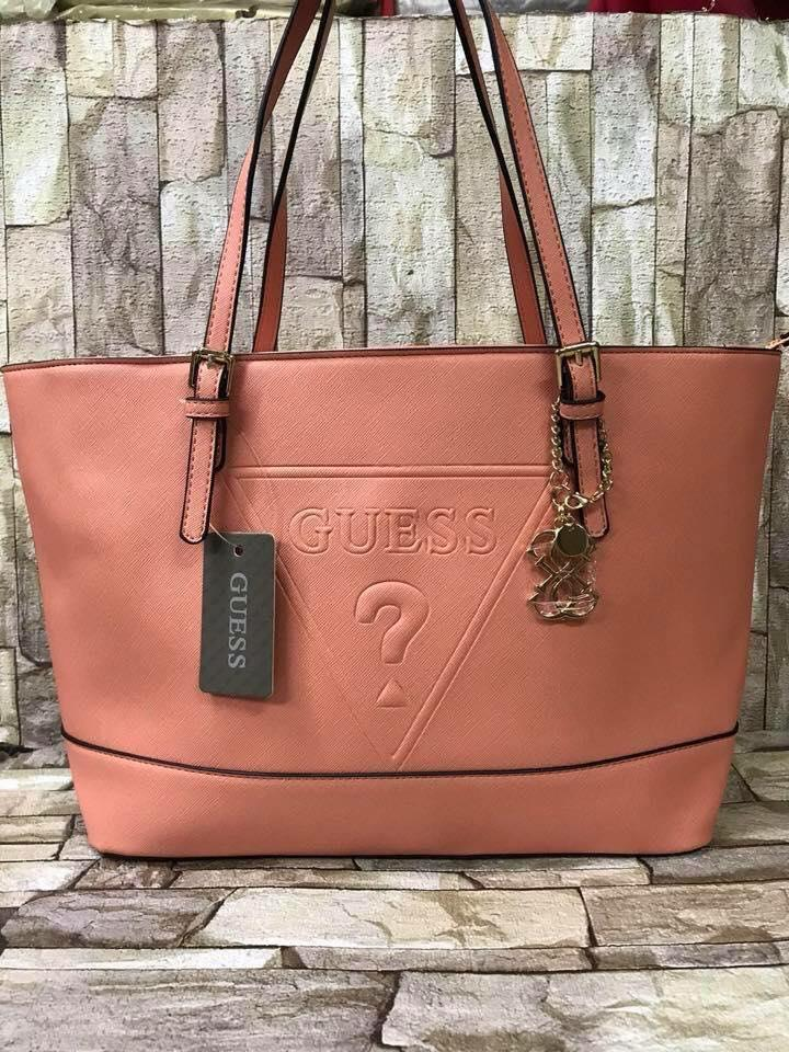 Guess Bags for Women Philippines - Guess Womens Bags for sale ... ff43967af3