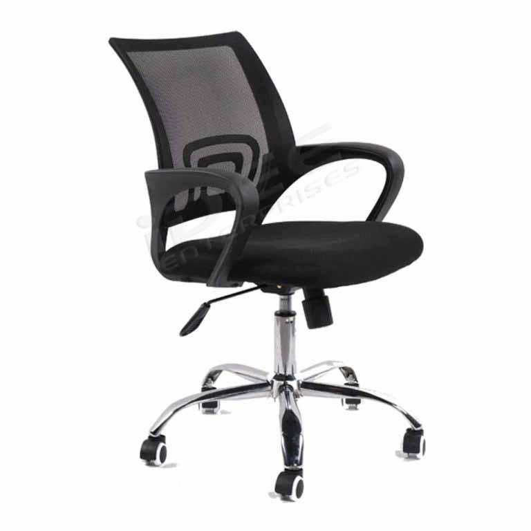 Stupendous Tailee Philippines Tailee Office Chair For Sale Prices Interior Design Ideas Truasarkarijobsexamcom
