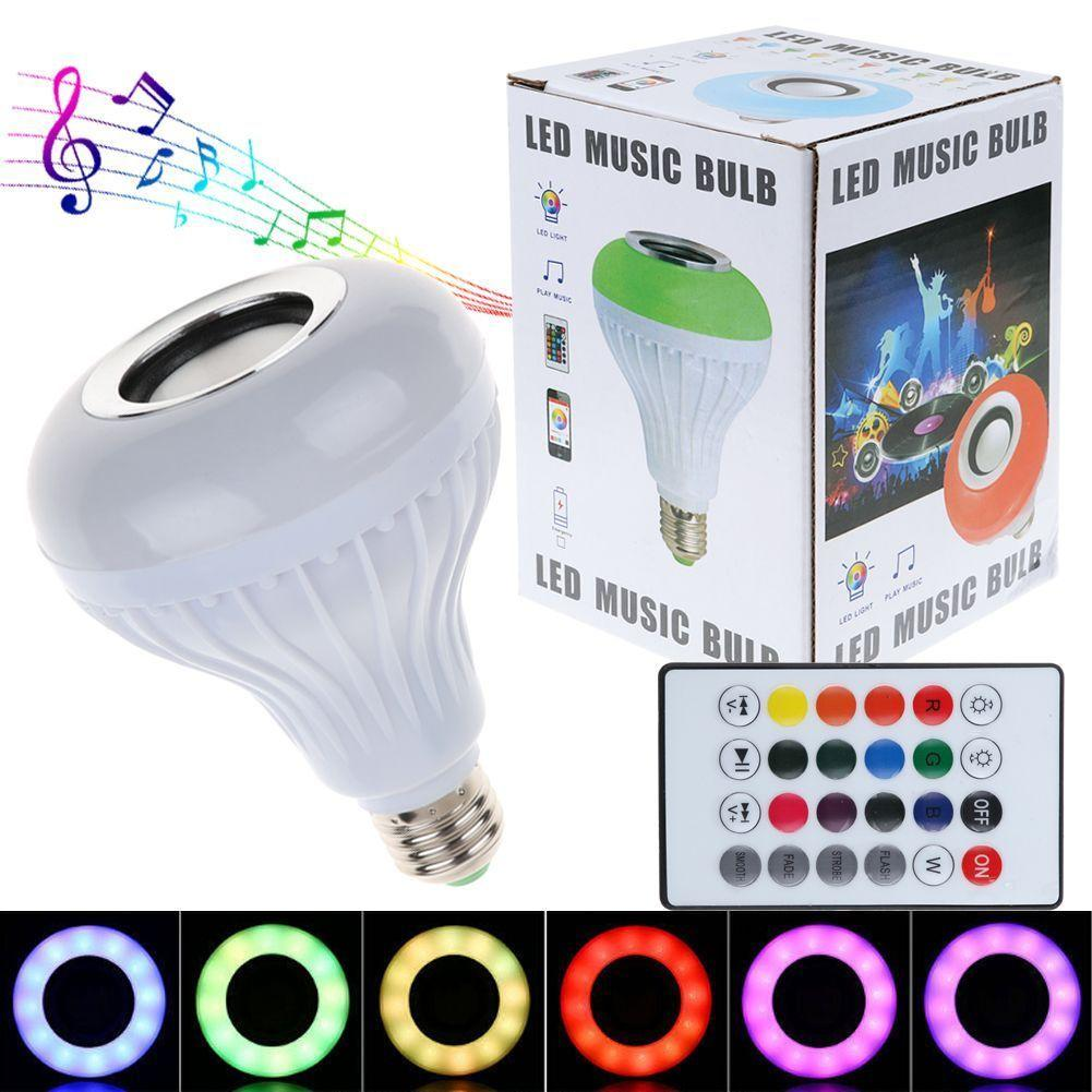 Light Bulbs For Sale Led Prices Brands Review In Each Bulb On A Standard String Of 50 Drops 25v The 120v Wireless Bluetooth Remote Control Mini Smart Audio Speaker Music