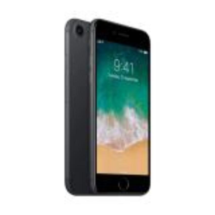 Apple iPhone 7 Black 32GB