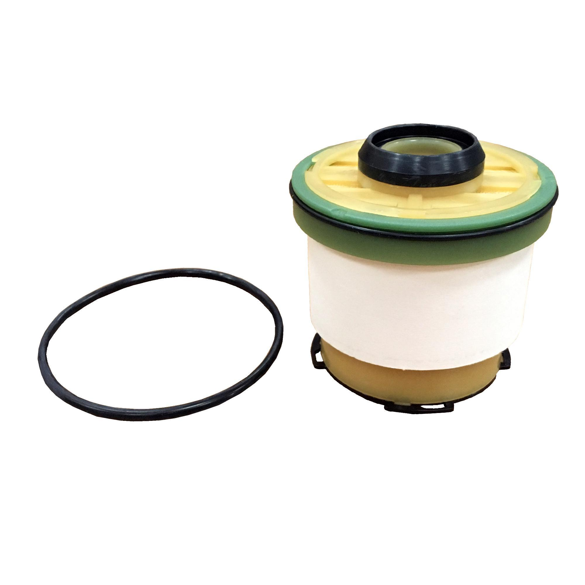 Fuel Filter For Sale Gas Online Brands Prices Reviews In Mercedes Benz Filters Fleetmax Ford Ranger 22 32 Tdci Diesel And Everest 2012 2017