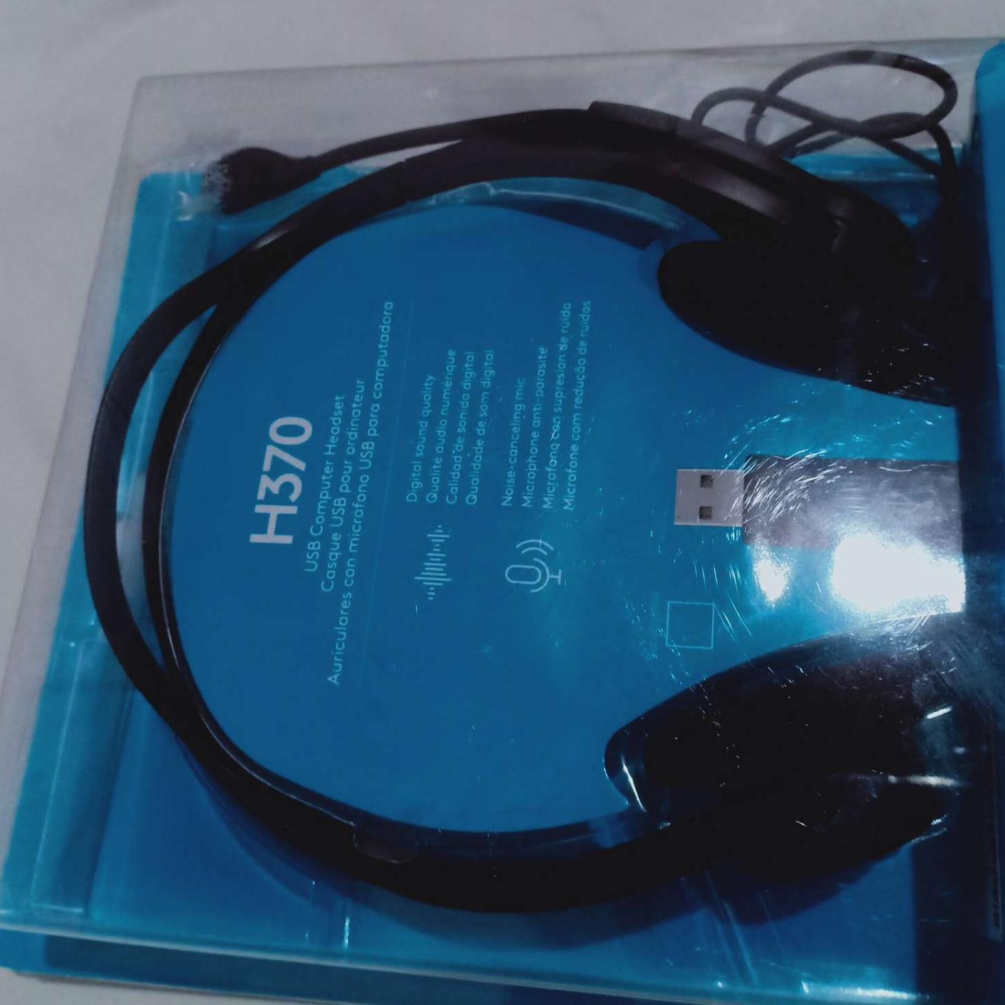 Earphones for sale - Bluetooth Earphones price, brands & offers
