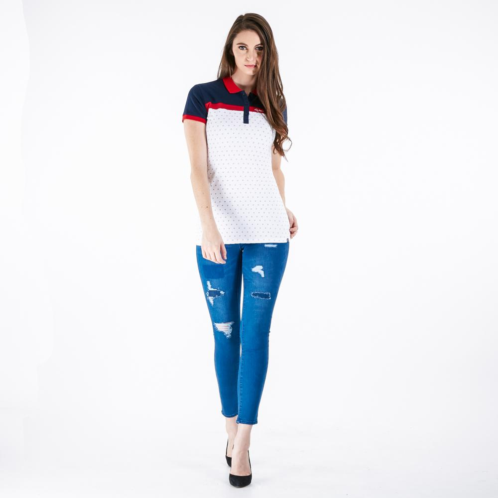 Womens T-Shirts for sale - T-Shirts for Women online brands bc60b932fd