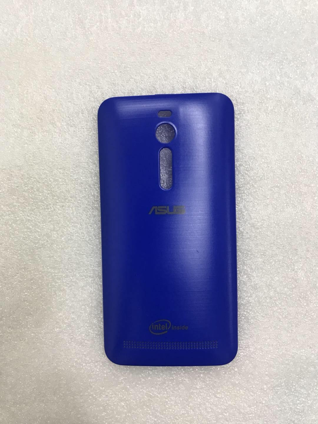Asus Phone Case Philippines Cover For Sale Prices Alumunium Bumper Zenfone 2 55 Reviews Lazada