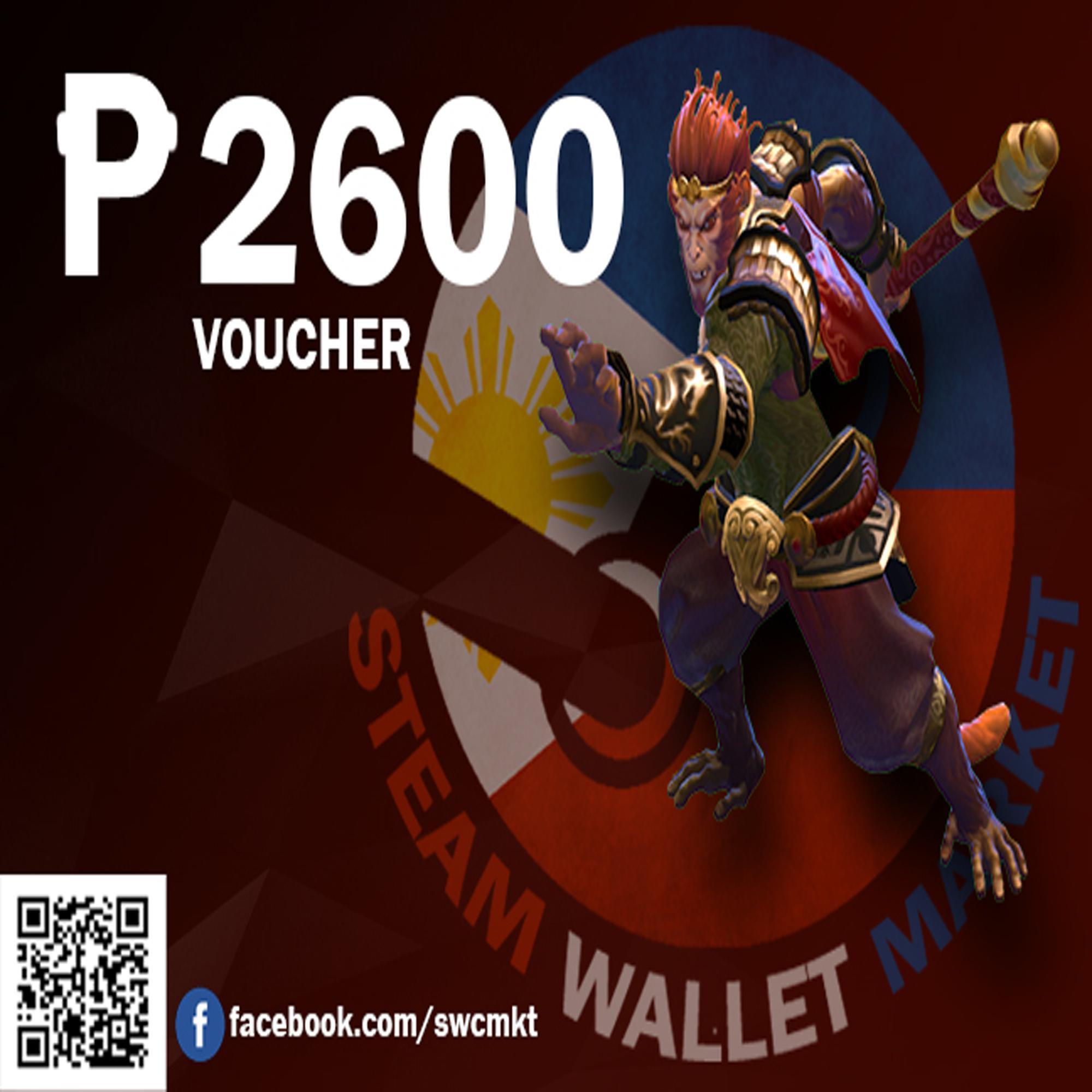 Promo Harga Steam Wallet Sgd 20 Terbaru 2018 3in1 Lusinan Sabun Beras Thailand K Brothers Tiga Manfaat Dlm 1 Jauh Lebih Buy Sell Cheapest Code Lyoko Best Quality Product Deals