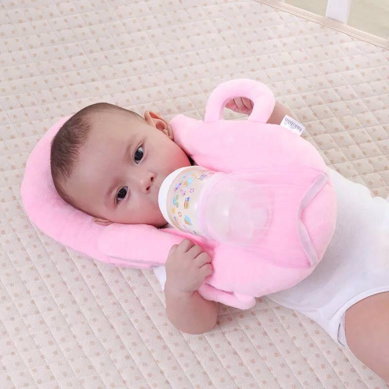 Baby Pillows Nursing Breastfeeding Adjustable Cushion Infant Feeding Pillow Baby Care By Lowest Price Guaranteed.