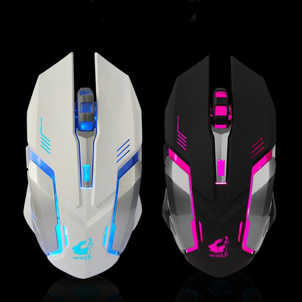 Basic Computer Mouse For Sale Mice Prices Brands Specs In Wireless 24ghz Special Lightweight Optical With Usb Receiver Rechargeable Ergonomic Gaming Colorful Led Light Low Noise