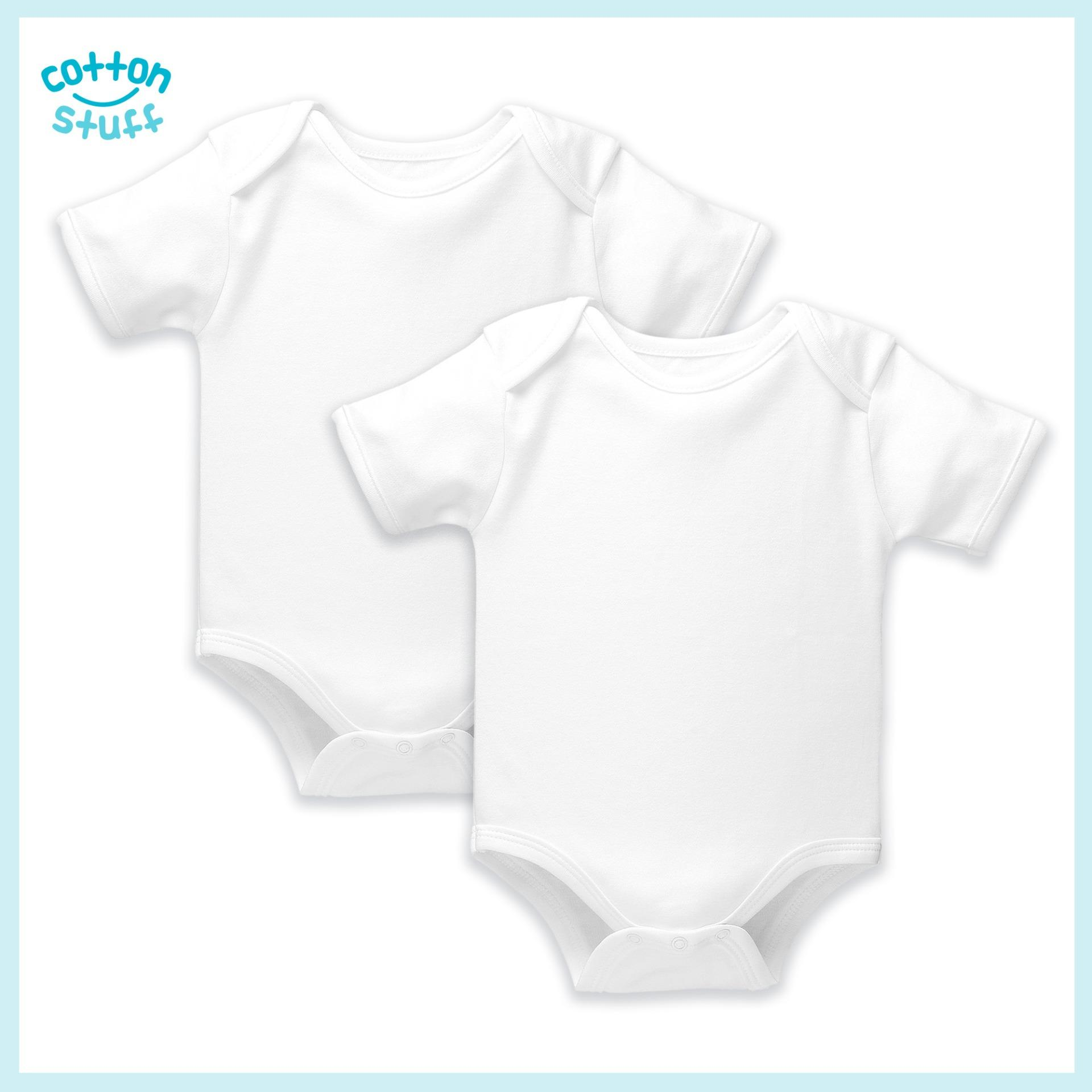 674a34154 Onesie for sale - Baby Onesies Online Deals & Prices in Philippines ...