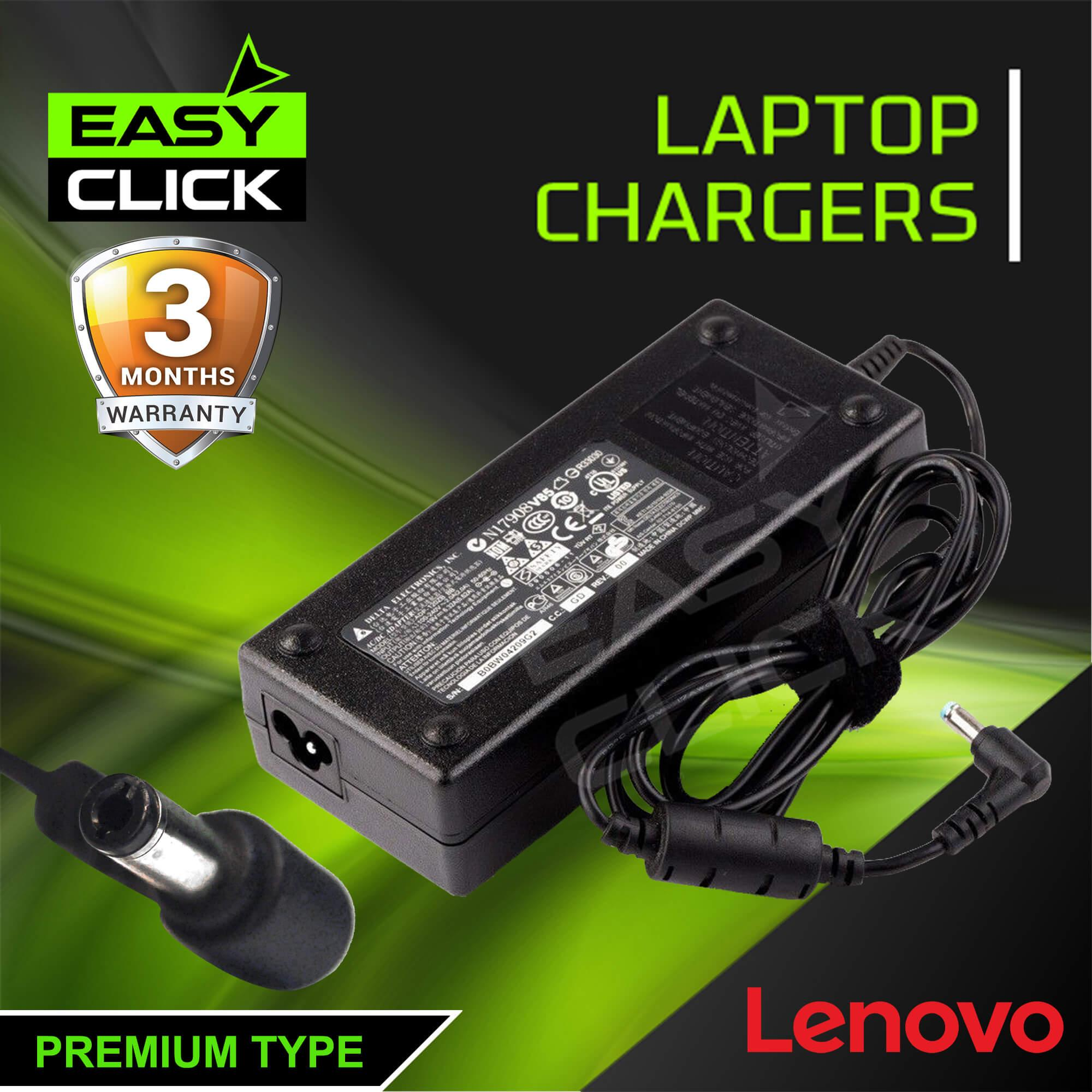 Lenovo Philippines - Lenovo Computer Accessories for sale - prices