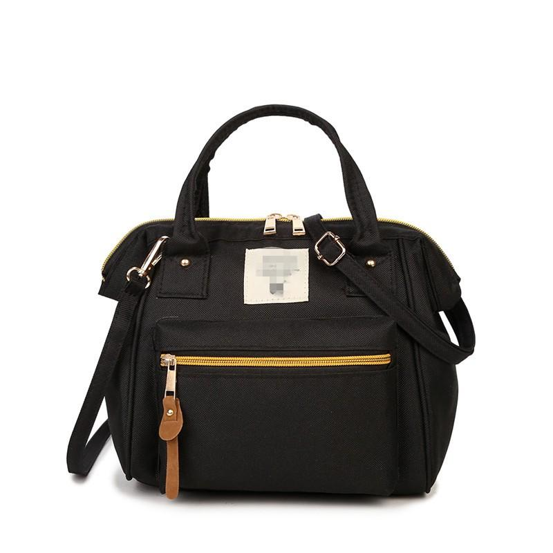 Bags for Women for sale - Womens Bags online brands 8dcf563db41e3