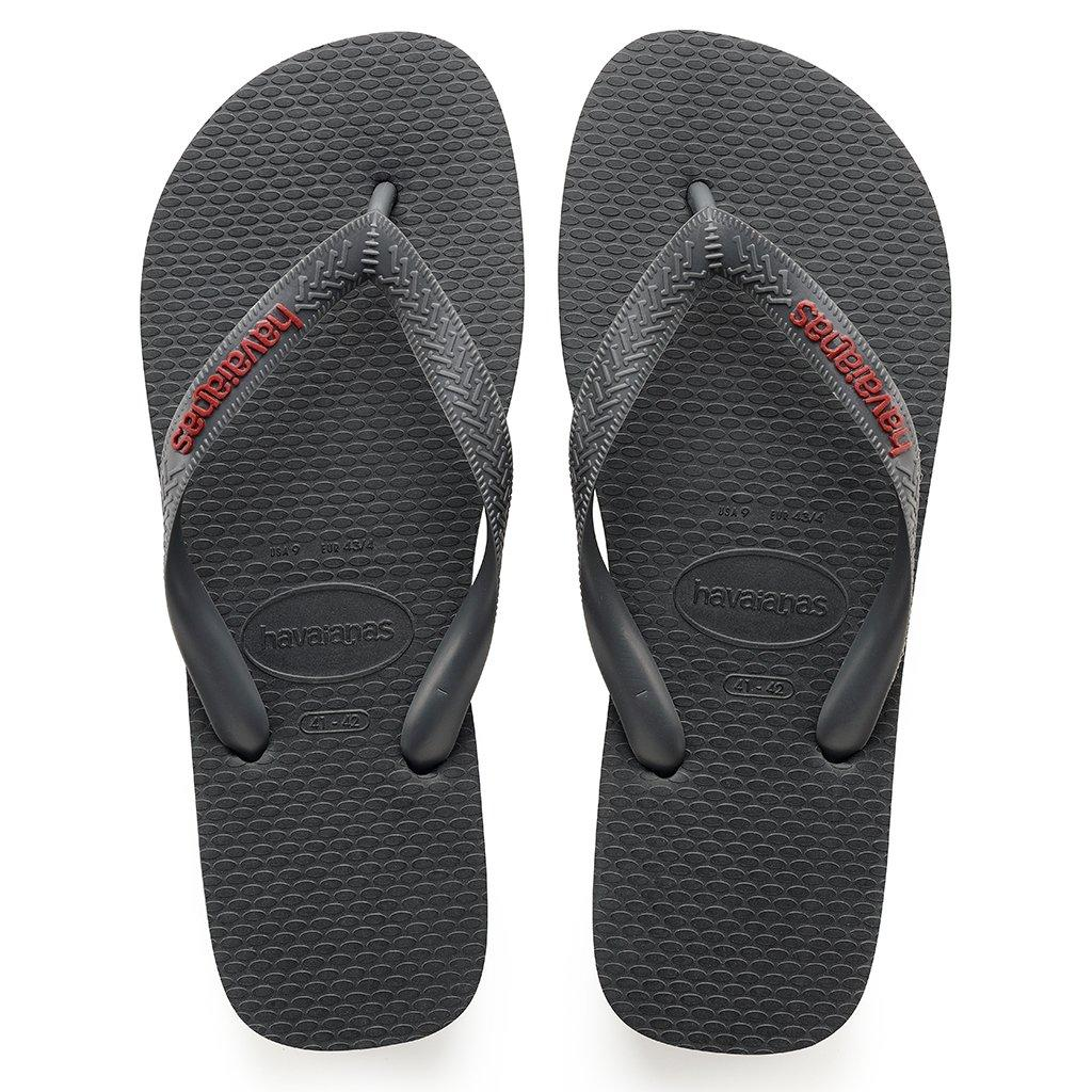 5e16d57f62798d Havaianas Philippines  Havaianas price list - Slippers   Sandals for sale