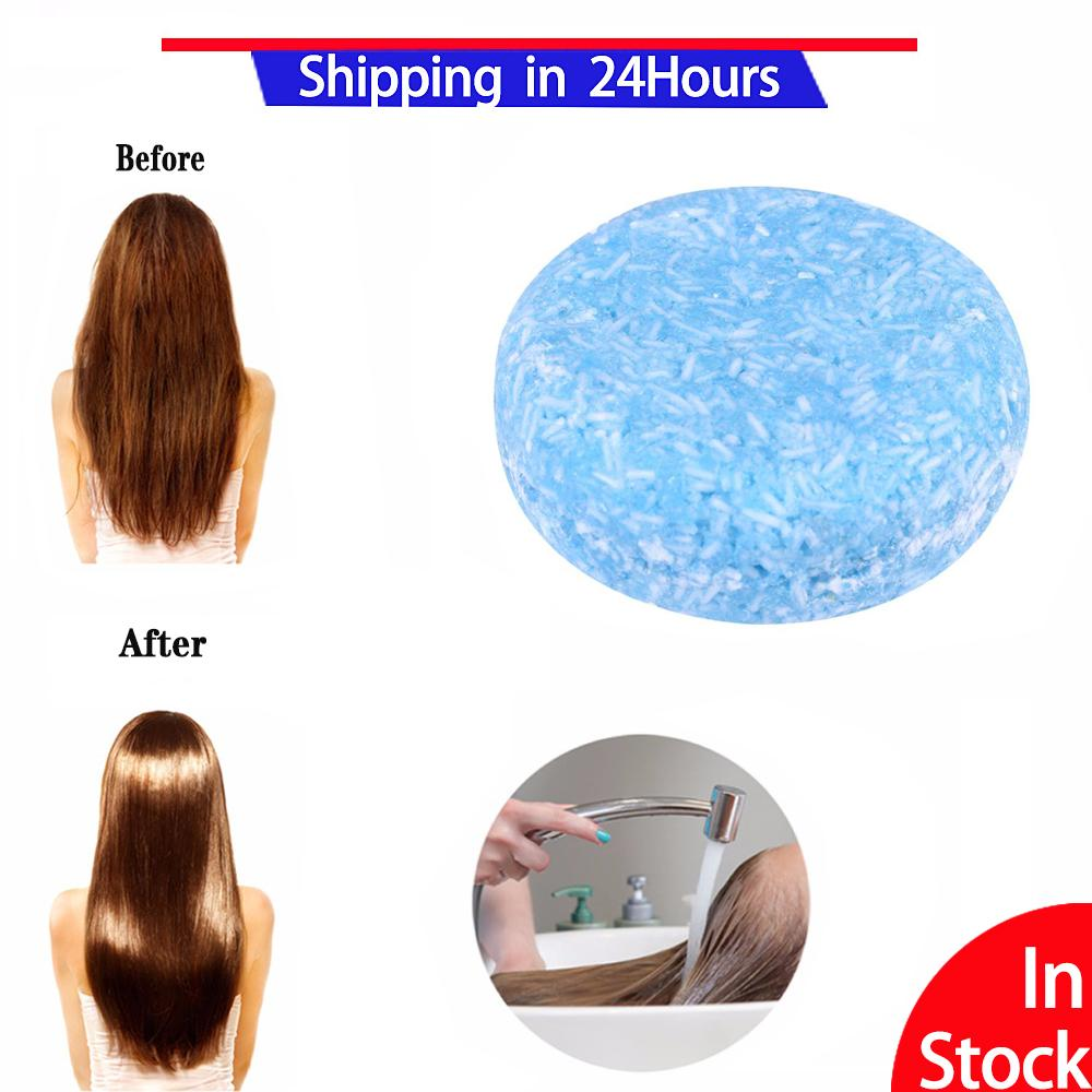 Bathing Accessories brands - Bath and Body Accessories on sale ...