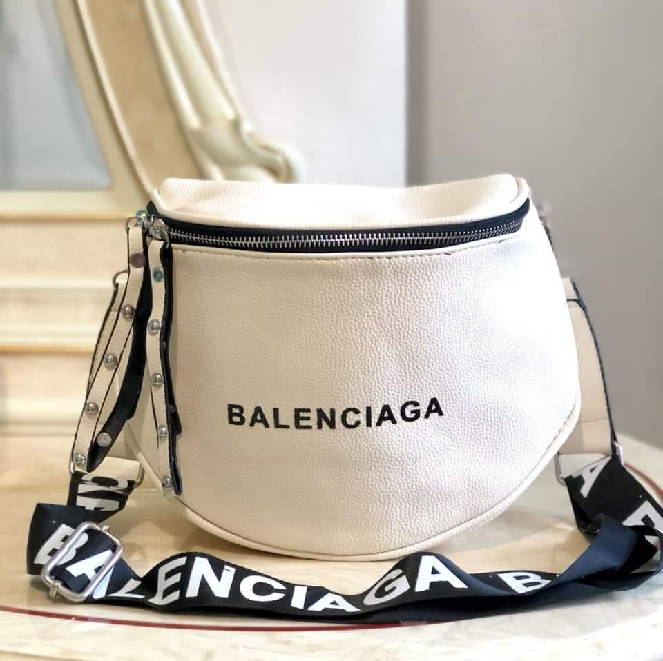 cf814cc0b08947 Balenciaga Philippines: Balenciaga price list - Balenciaga Bags, Shirts, &  Caps for sale | Lazada