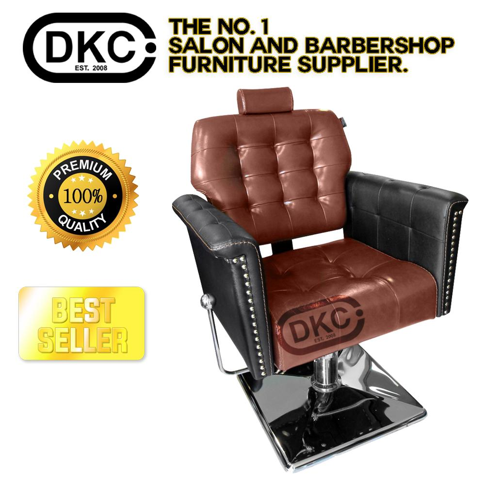 pics of living room furniture. Living Room Furniture. Kristel Premium Quality Leather Elegant Hydraulic Chair And Reclining Chair, Adjustable Headrest For Salons Pics Of Furniture